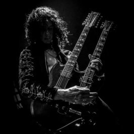 Letz Zep Guitar | Get Your Tickets Online Today